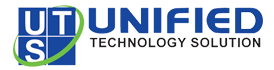 Unified Technology Solution